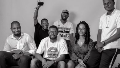 Photo of AfroKulture Podcast Ep 1: EP Culture, Song Timing & BET 2020 Drama