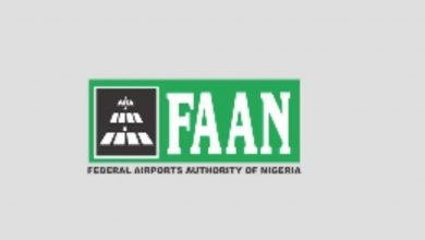 Photo of FAAN Draws Out Rules For Post Covid-19 Air Travels