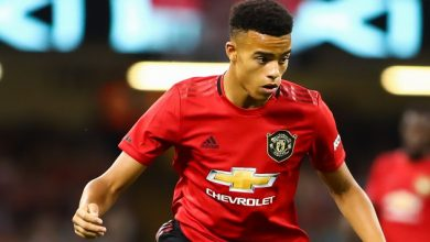 Photo of Greenwood can handle success, insists Solskjaer