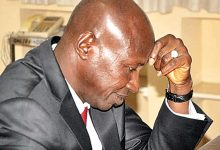 Photo of Magu: Full List Of Presidential Panel Members Probing EFCC's