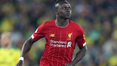 Photo of Mane insists Liverpool won't stop with Premier League title triumph