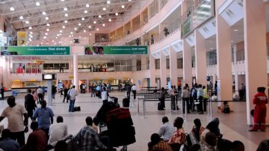 Photo of FG: Domestic flights to resume Wednesday, July 8