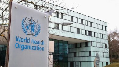 Photo of WHO halts trial of hydroxychloroquine treatment for COVID-19 patients