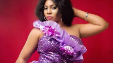 Photo of Morutty Releases New Promo Photos As New Single and Visual Set to Drop