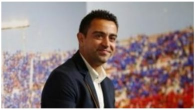 Photo of Xavi return to Barcelona on hold after developments at Al-Sadd