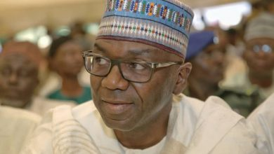 Photo of Coronavirus:  Kwara State Government Receives ₦100m From World Bank