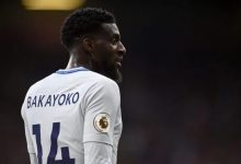 Photo of Bakayoko agrees personal terms with AC Milan