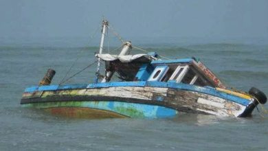 Photo of 10 People Dead And 3 Missing As Boat Capsizes In Lagos