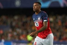 Photo of Lille defender prefers Arsenal over Man Utd