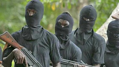 Photo of Gunmen Attack Katsina Communities, Kill One