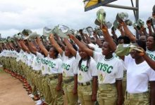 Photo of FG Hints On Reopening NYSC Camps
