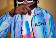 Photo of VIDEO: Naira Marley Arraigned Before Abuja Mobile Court, Fined N200,000