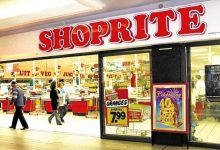 Photo of Shoprite Set To Close Up Shop And Leave Nigeria After 15-Years