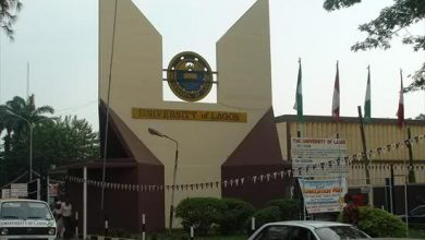 Photo of UNILAG Senate Rejects Acting Vice Chancellor