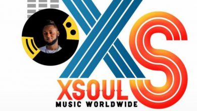 Photo of Meet CEO X-soul Music Worldwide