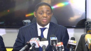 Photo of Fani-Kayode Reacts As Withdrawal Of El-Rufai Invitation Leds To Christian, Muslim Battle