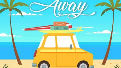 """Photo of Tedywonder drops a new music titled """"Away"""""""