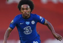 Photo of Willian to sign Arsenal contract worth £220,000-a-week