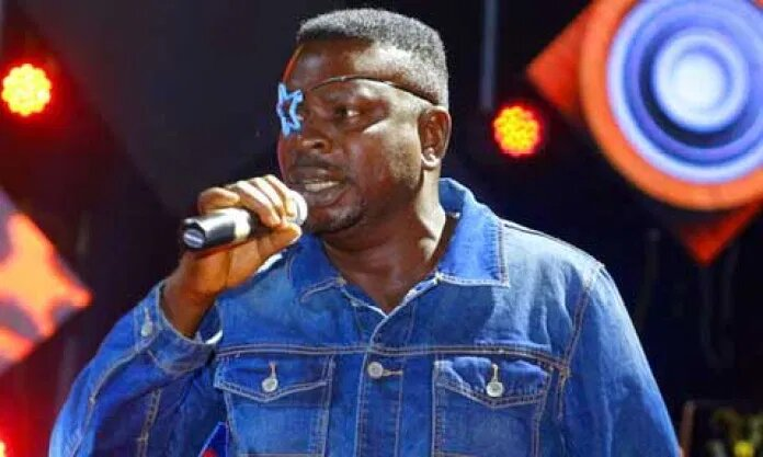 Photo of Help Me!, I'm Seriously Depressed – Baba Fryo Cries Out