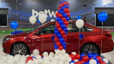Photo of #BBNaija: Ozo Wins A Brand New Innoson Car For Winning The Innoson Challenge