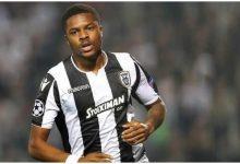 Photo of Ex-Arsenal striker Akpom set to return to England