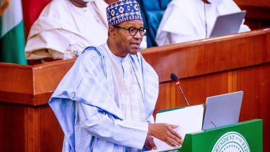 Photo of We Must Avoid Going Into Another COVID-19 Lockdown, Buhari Warns Nigerians