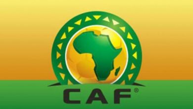 Photo of Coronavirus: CAF postpones Champions League final indefinitely