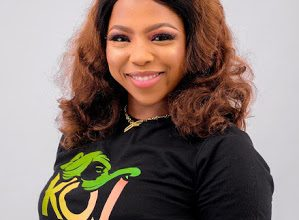 Photo of I Am The Queen Of Hair Business In Nigeria – Oluwakemi Juba 'CEO Kojhairways'
