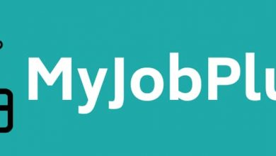 Photo of Get the Right Job Vacancies & Careers in Nigeria on Myjobplug.ng
