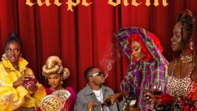Photo of Listen to Olamide's new album, Carpe Diem