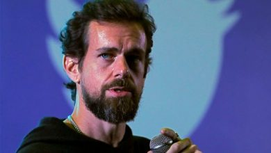 Photo of Jack Dorsey to face Senate subpoena after blocking NY Post articles