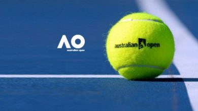 Photo of Australian Open: Organisers dismiss 2021 delay 'speculation'