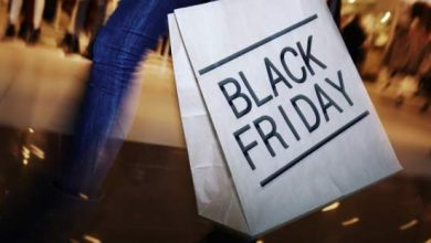 Photo of Black Friday may not produce the profit bonanza retailers expected