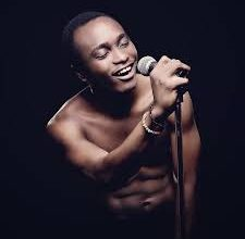 Photo of Brymo throws shades, hypes own project, Yellow