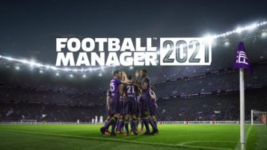 Photo of Football Manager 2021 is out today