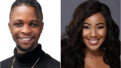 Photo of You Are Manipulative As Ever – Erica's Personal Manager Drags Laycon
