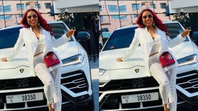 Photo of Am Single And Not Searching- Mercy Eke