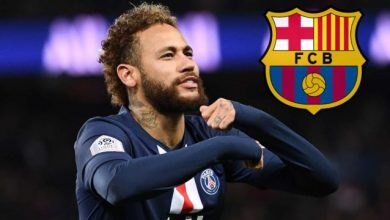 Photo of Barcelona Offers £100m plus Rakitic, Dembele and Todibo In Exchange For Neymar