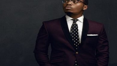 Photo of Olamide Begs Bbnaija's Laycon and Vee to Release a Joint EP