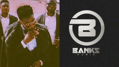 Photo of Reekado Banks Dumps He and Wizkid's Song for Calling Him a Fool