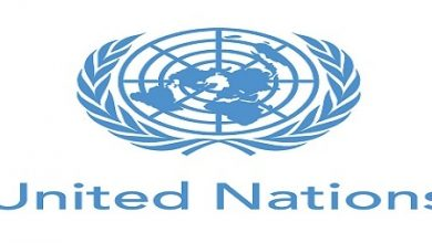 Photo of UN to call for release of British businessman held in Indian jail over £500m helicopter deal