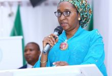 Photo of Nigeria Will Exit Recession Soon – Minister of Finance