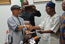 Photo of ASUU Strike Latest: Striking Lecturers Agrees to Call off Strike