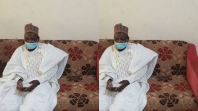 Photo of Deputy Director Sentenced to 14 Years Imprisonment over N7m Fraud