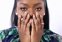 Photo of Bisola Aiyeola, BBNaija star reveals struggles of building a nuclear family as a single mother