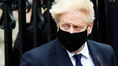 Photo of UK to lift lockdown further as Scotland poses danger for Boris Johnson