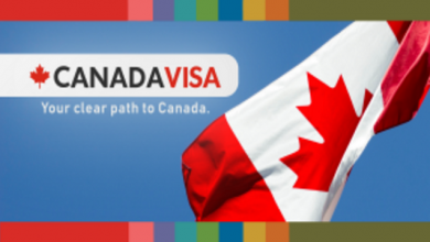 Photo of Canada has Revealed Steps Nigerians Will take To Relocate to the Country