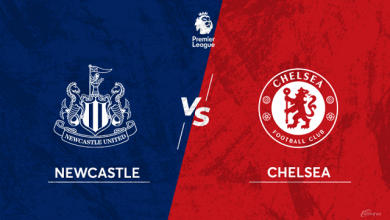 Photo of Newcastle Vs Chelsea: Match Preview, Build-Up, Team News, Kick-Off Time