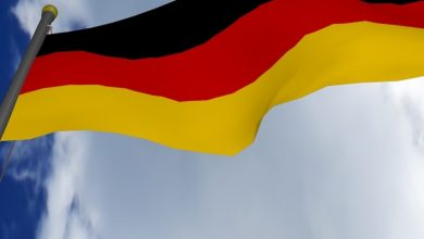Photo of Germany to hold general election Sept 2021