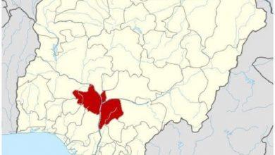 Photo of Strange Disease Hits Kogi State, Kills 50